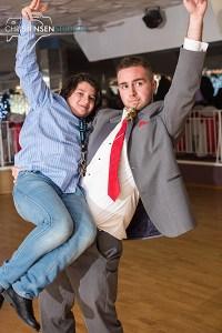 Vlado-&-Kalie_Chris_Jensen_Studios_Winnipeg_wedding_photography (64)