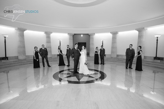 Devin-&-Nicole-Chris_Jensen_Studios_Winnipeg_Wedding_Photography (22)