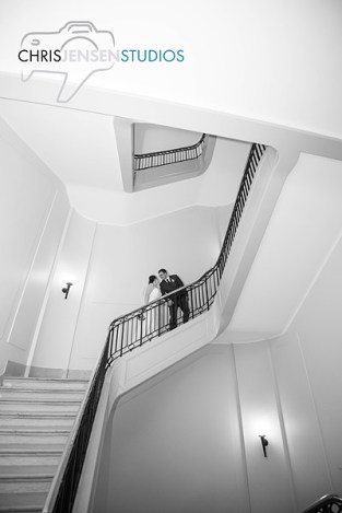Devin-&-Nicole-Chris_Jensen_Studios_Winnipeg_Wedding_Photography (26)