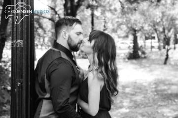 John-&-Kelly_Chris_Jensen_Studios_Winnipeg_wedding_Photography-(18)