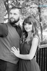 John-&-Kelly_Chris_Jensen_Studios_Winnipeg_wedding_Photography-(4)