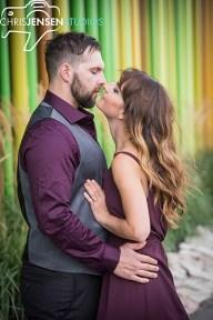 John-&-Kelly_Chris_Jensen_Studios_Winnipeg_wedding_Photography-(5)