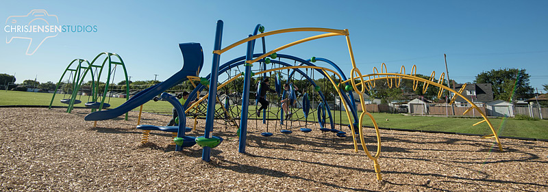 Playgrounds-R-Us-Chris_Jensen_Studios_Winnipeg_Wedding_photography (1)