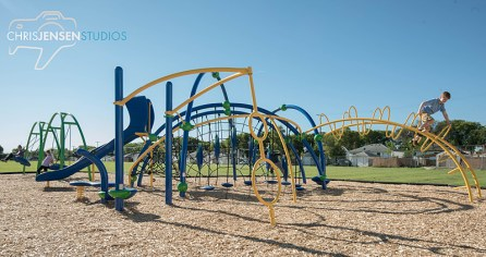Playgrounds-R-Us-Chris_Jensen_Studios_Winnipeg_Wedding_photography (10)