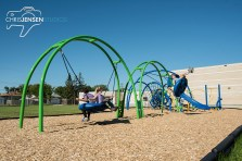 Playgrounds-R-Us-Chris_Jensen_Studios_Winnipeg_Wedding_photography (24)