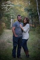 TJ-&-Courtney-Chris_Jensen_Studios_Winnipeg_Wedding_Photographer_Winnipeg_Wedding_Photography (1)