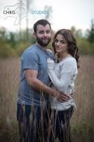 TJ-&-Courtney-Chris_Jensen_Studios_Winnipeg_Wedding_Photographer_Winnipeg_Wedding_Photography (13)