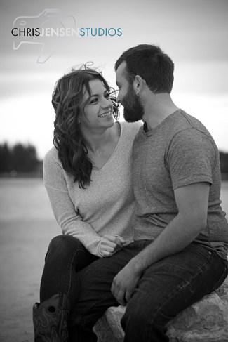 TJ-&-Courtney-Chris_Jensen_Studios_Winnipeg_Wedding_Photographer_Winnipeg_Wedding_Photography (17)