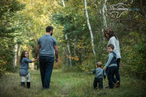 TJ_Courtney_Chris_Jensen_Studios_Winnipeg_Wedding_Photography--2