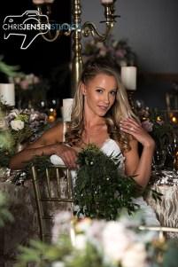 St.-Boniface-Shoot-Chris Jensen Studios_Winnipeg Wedding Photography (12)