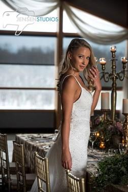 St.-Boniface-Shoot-Chris Jensen Studios_Winnipeg Wedding Photography (16)