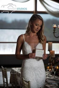 St.-Boniface-Shoot-Chris Jensen Studios_Winnipeg Wedding Photography (17)