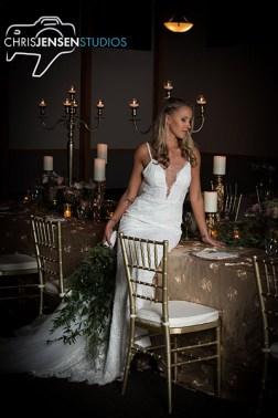 St.-Boniface-Shoot-Chris Jensen Studios_Winnipeg Wedding Photography (18)