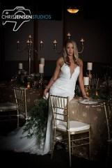 St.-Boniface-Shoot-Chris Jensen Studios_Winnipeg Wedding Photography (19)