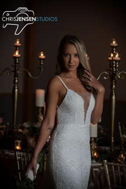 St.-Boniface-Shoot-Chris Jensen Studios_Winnipeg Wedding Photography (25)