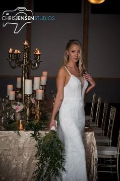 St.-Boniface-Shoot-Chris Jensen Studios_Winnipeg Wedding Photography (28)