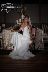St.-Boniface-Shoot-Chris Jensen Studios_Winnipeg Wedding Photography (32)