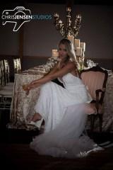 St.-Boniface-Shoot-Chris Jensen Studios_Winnipeg Wedding Photography (33)