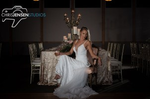 St.-Boniface-Shoot-Chris Jensen Studios_Winnipeg Wedding Photography (37)
