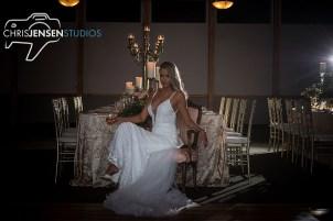 St.-Boniface-Shoot-Chris Jensen Studios_Winnipeg Wedding Photography (38)