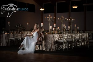 St.-Boniface-Shoot-Chris Jensen Studios_Winnipeg Wedding Photography (41)