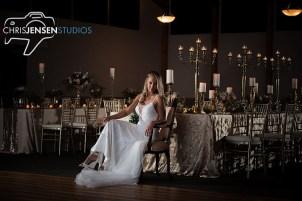 St.-Boniface-Shoot-Chris Jensen Studios_Winnipeg Wedding Photography (42)