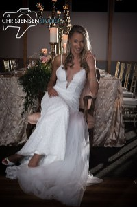 St.-Boniface-Shoot-Chris Jensen Studios_Winnipeg Wedding Photography (48)