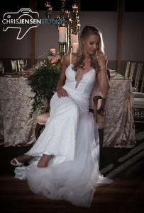 St.-Boniface-Shoot-Chris Jensen Studios_Winnipeg Wedding Photography (49)