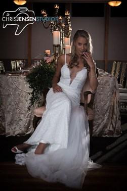St.-Boniface-Shoot-Chris Jensen Studios_Winnipeg Wedding Photography (51)