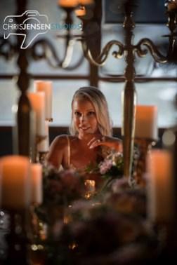 St.-Boniface-Shoot-Chris Jensen Studios_Winnipeg Wedding Photography (53)