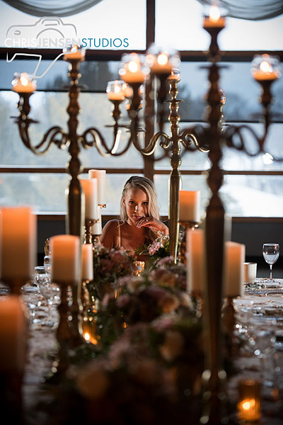 St.-Boniface-Shoot-Chris Jensen Studios_Winnipeg Wedding Photography (57)