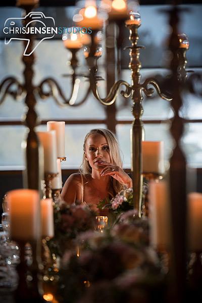St.-Boniface-Shoot-Chris Jensen Studios_Winnipeg Wedding Photography (58)