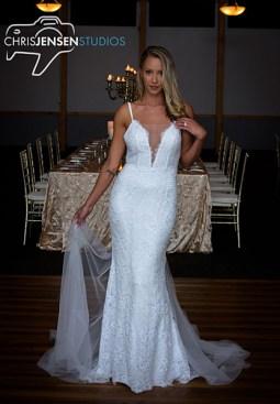 St.-Boniface-Shoot-Chris Jensen Studios_Winnipeg Wedding Photography (8)