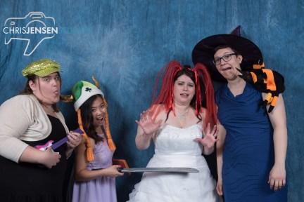 Chris Jensen Studios-Winnipeg-Wedding-Photography-Photographer (20)