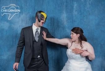 Chris Jensen Studios-Winnipeg-Wedding-Photography-Photographer (22)
