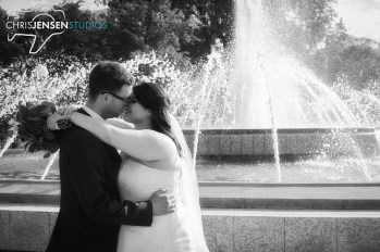 Chris Jensen Studios_Winnipeg-Wedding-Photography (7)