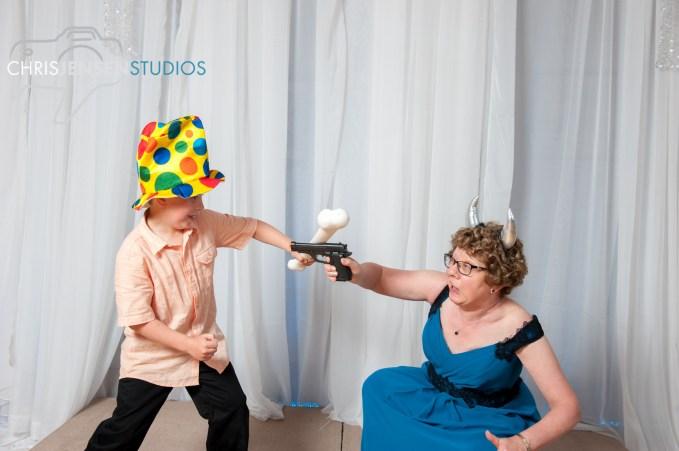 Chris Jensen Studios_Aaron-Catherine-Winnipeg-Wedding-Photography (1)