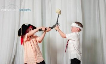 Chris Jensen Studios_Aaron-Catherine-Winnipeg-Wedding-Photography (12)