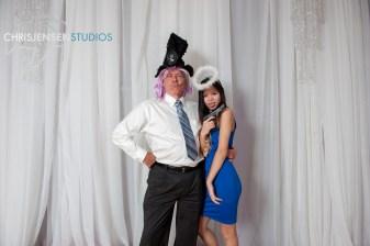 Chris Jensen Studios_Aaron-Catherine-Winnipeg-Wedding-Photography (19)