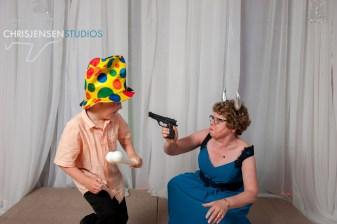 Chris Jensen Studios_Aaron-Catherine-Winnipeg-Wedding-Photography (2)