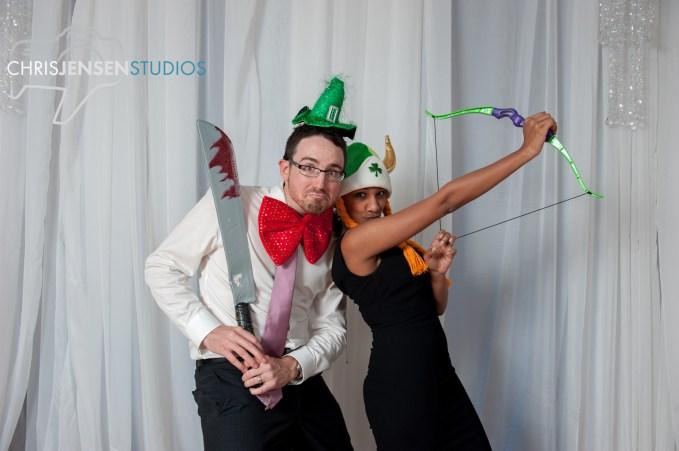 Chris Jensen Studios_Aaron-Catherine-Winnipeg-Wedding-Photography (25)