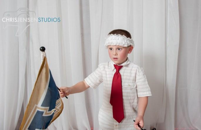 Chris Jensen Studios_Aaron-Catherine-Winnipeg-Wedding-Photography (35)