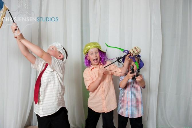 Chris Jensen Studios_Aaron-Catherine-Winnipeg-Wedding-Photography (36)