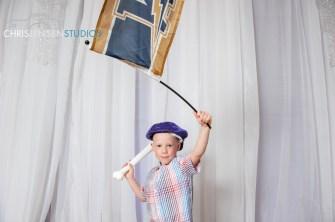 Chris Jensen Studios_Aaron-Catherine-Winnipeg-Wedding-Photography (39)