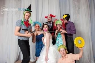 Chris Jensen Studios_Aaron-Catherine-Winnipeg-Wedding-Photography (40)