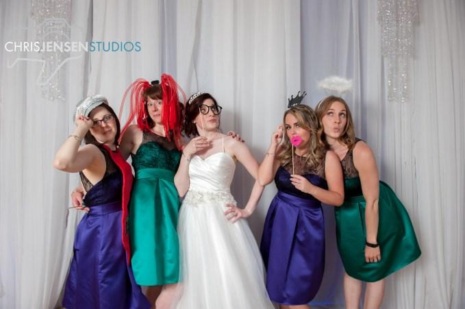 Chris Jensen Studios_Aaron-Catherine-Winnipeg-Wedding-Photography (47)