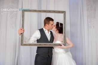 Chris Jensen Studios_Aaron-Catherine-Winnipeg-Wedding-Photography (50)