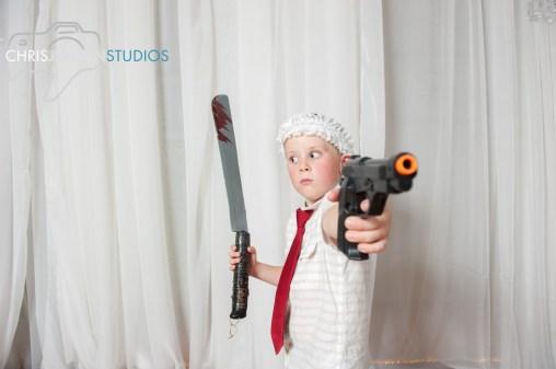 Chris Jensen Studios_Aaron-Catherine-Winnipeg-Wedding-Photography (53)