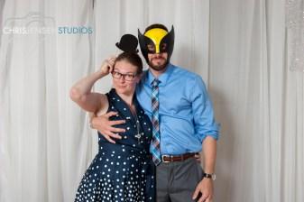 Chris Jensen Studios_Aaron-Catherine-Winnipeg-Wedding-Photography (75)
