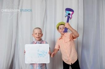 Chris Jensen Studios_Aaron-Catherine-Winnipeg-Wedding-Photography (81)